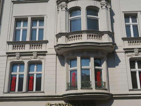 Mittendrin ! Bestlage Innenstadt Potsdam