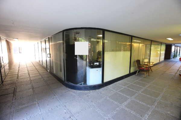 Attraktive helle Büro- oder Praxisfläche