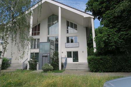lokal mieten kaufen berlin lokal in lichtenberg berlin dipl ing k hne gmbh maklergruppe. Black Bedroom Furniture Sets. Home Design Ideas