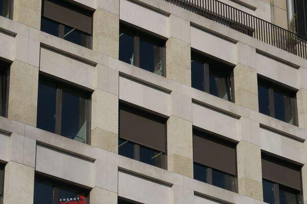 Zwischen Sony Center und Bundesrat! Moderne Bürofläche