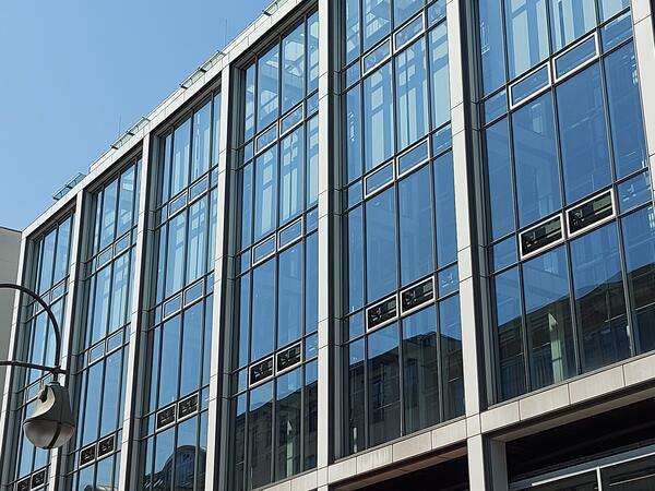 1A-Lage: Top-Büro an Gedächniskirche und Europacenter