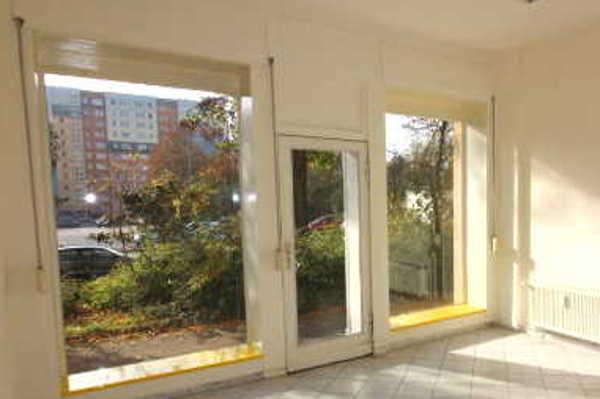 Repräsentative/Bürofläche in Top Lage und guter Infrastruktur!