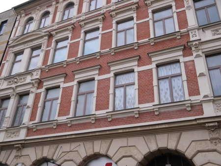WG geeignet: Renovierte Etagenwohnung im Stadtteil Sudenburg