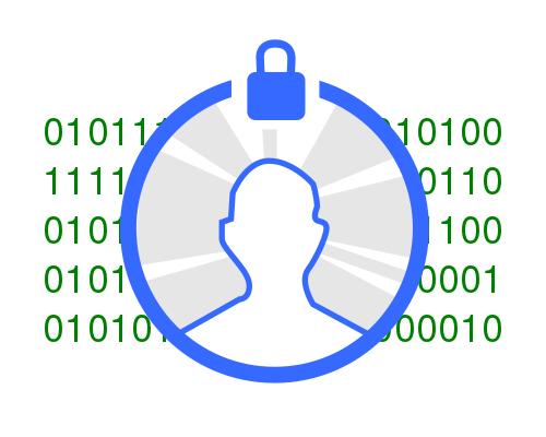 Ihre Daten – unser Schutz
