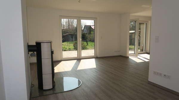Sollte   eine Immobilie  vor dem Verkauf hergerichtet werden?